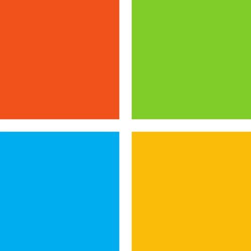 Beleggen in Microsoft aandelen