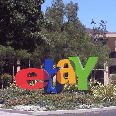 Beleggen in ebay aandelen