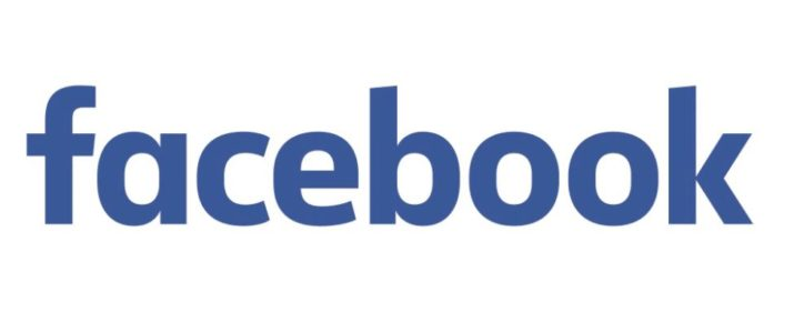 Facebook aandeel