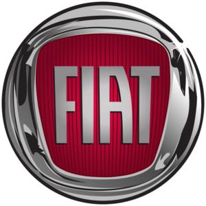 Fiat aandelen