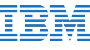 IBM aandelen kopen