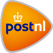 PostNL aandelen