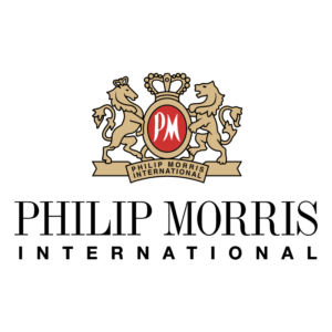philip-morris-international aandelen