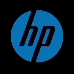 HP aandelen