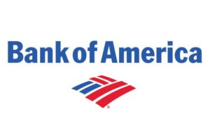 Bank of America aandelen
