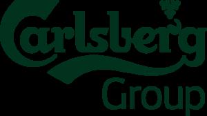 Carlsberg aandeel
