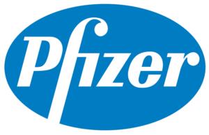 Pfizer aandelen