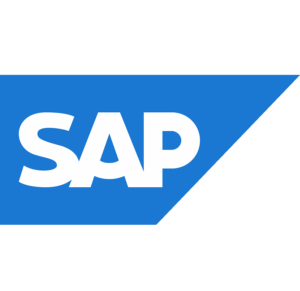 SAP aandelen