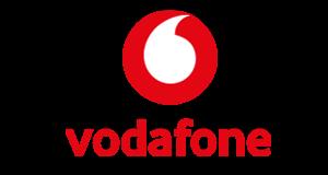 Vodafone aandelen