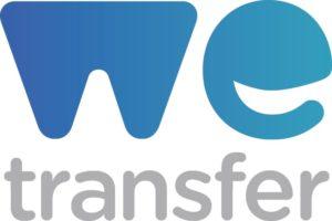 WeTransfer aandelen