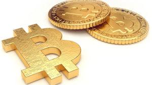 Beste cryptovaluta bitcoin