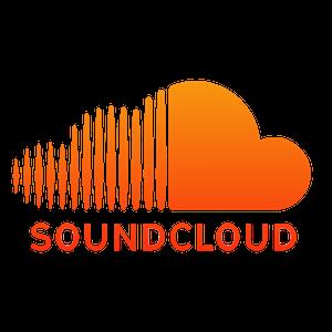 Soundcloud aandelen