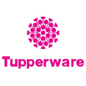 Tupperware aandelen kopen