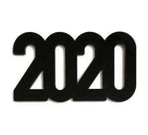 Beste aandelen 2020