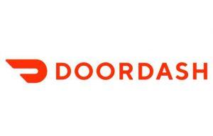Doorcash logo