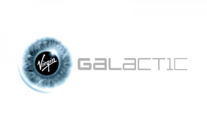 Virgin Galatic logo