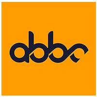 ABBC Coin Verwachting