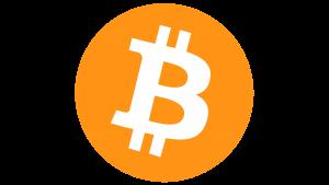 Bitcoin verwachting
