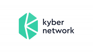 Kyber Network verwachting