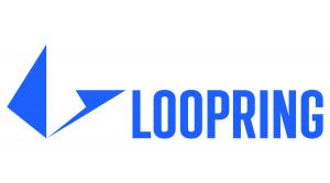 Loopring verwachting
