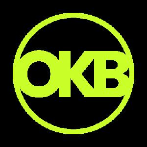 OKB verwachting