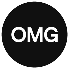 OMG network verwachting