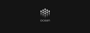Ocean Protocol verwachting