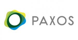 Paxos Standard verwachting
