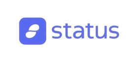 Status verwachting