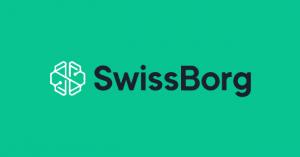 SwissBorg verwachting