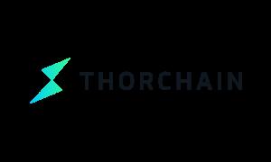 THORChain verwachting