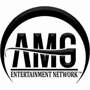 AMG Entertainment aandeel