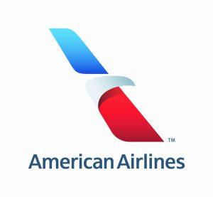 American Airlines aandeel