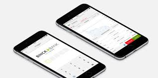 Binck app beleggen