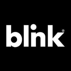 Blink Charging aandeel