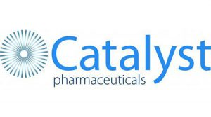 Catalyst Pharmaceuticals aandeel