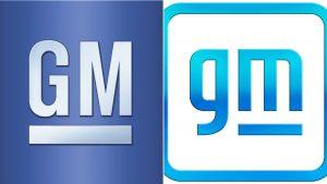 GM aandeel