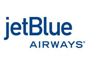 JetBlue Airways aandeel