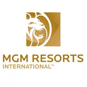 MGM Resorts aandeel