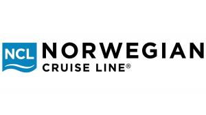 Norwegian Cruise Line aandeel