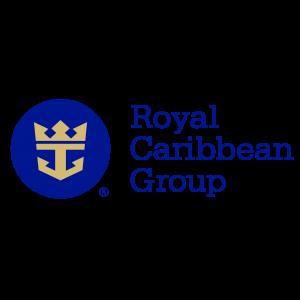 Royal Caribbean Group aandeel