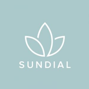 Sundial Growers aandeel
