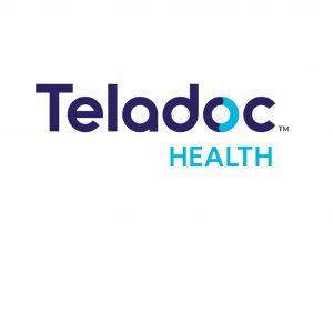 Teladoc aandeel