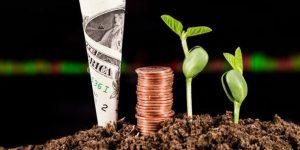 Duurzame aandelen