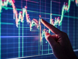 kenmerken waarde-aandelen