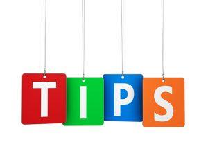 tips stop loss order