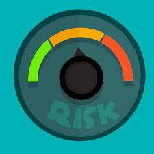 risico's in derivaten